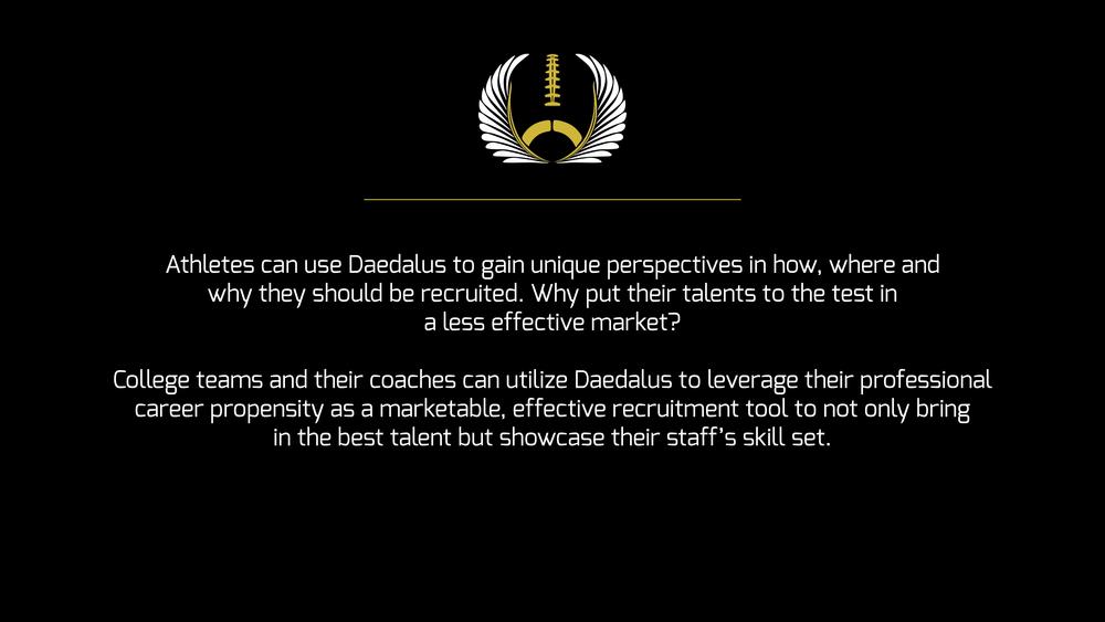 Daedalus_Deck12.jpg