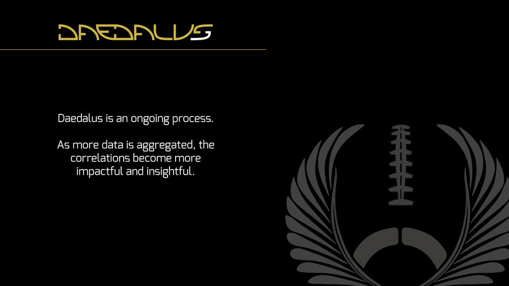 Daedalus_Deck15.jpg