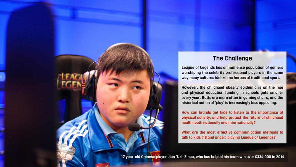 E-Sports.008.jpg