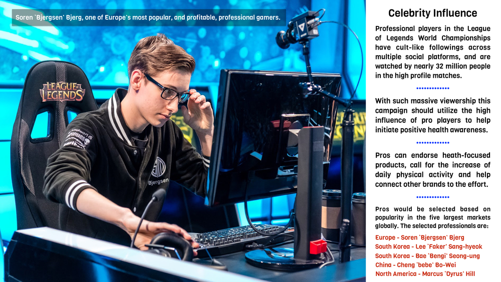 E-Sports.012.jpg