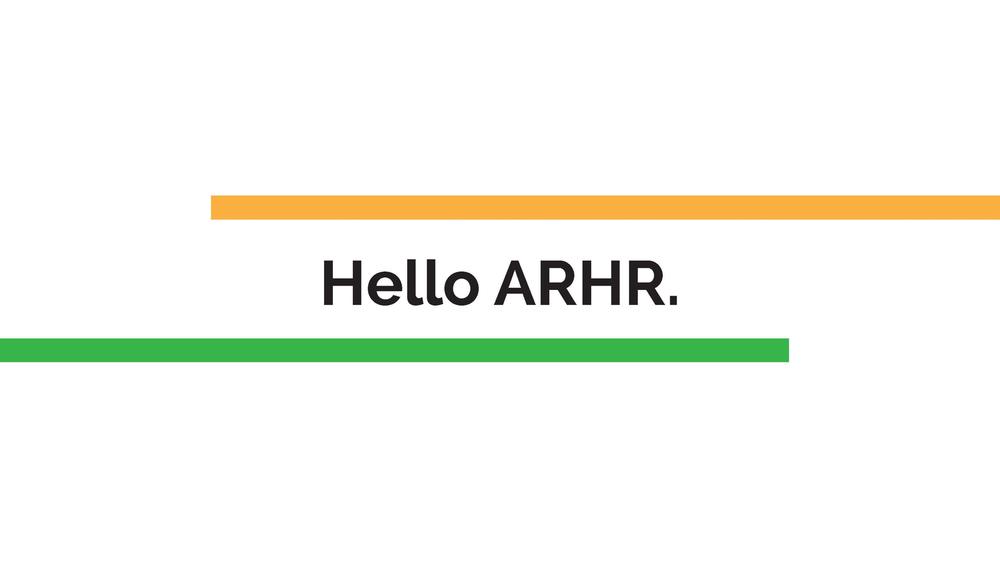 ARHR Keynote.001.jpg