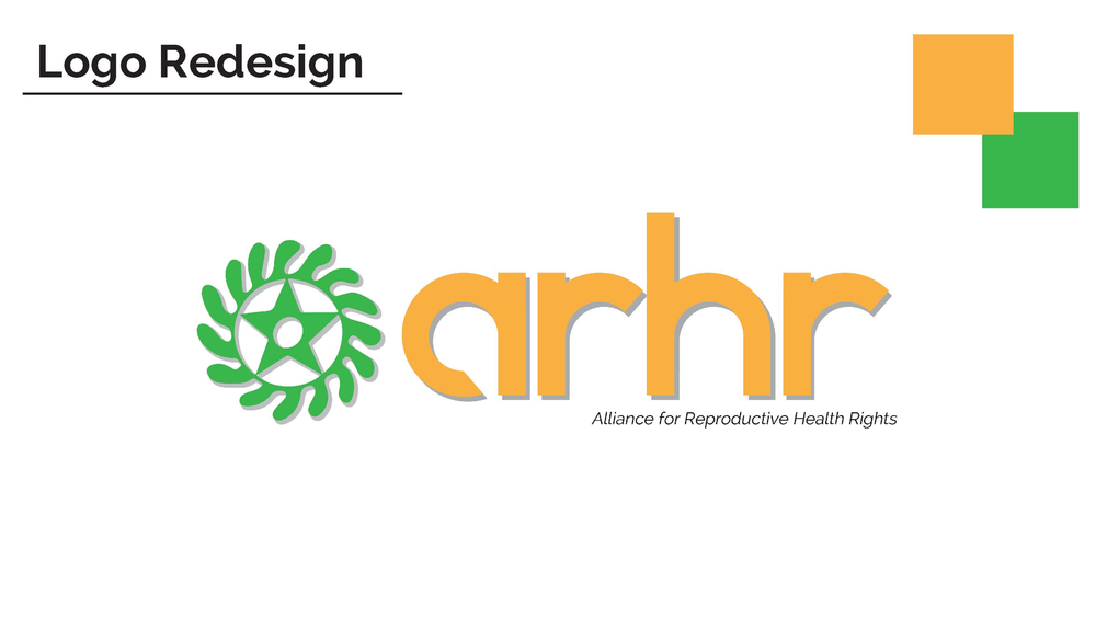 ARHR Keynote.005.jpg