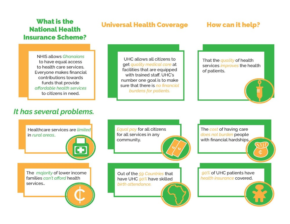 UniversalHealthCoverage copy_Page_1.jpg