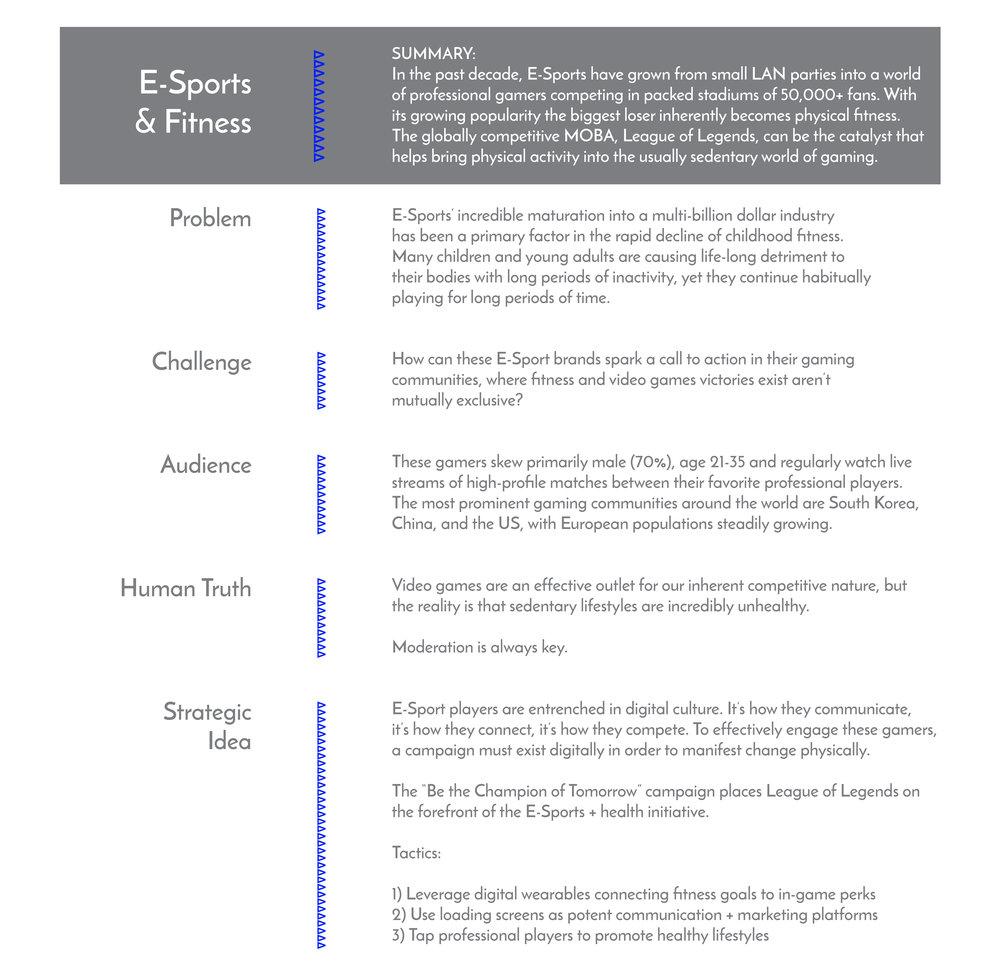 E-sports Brief.jpg