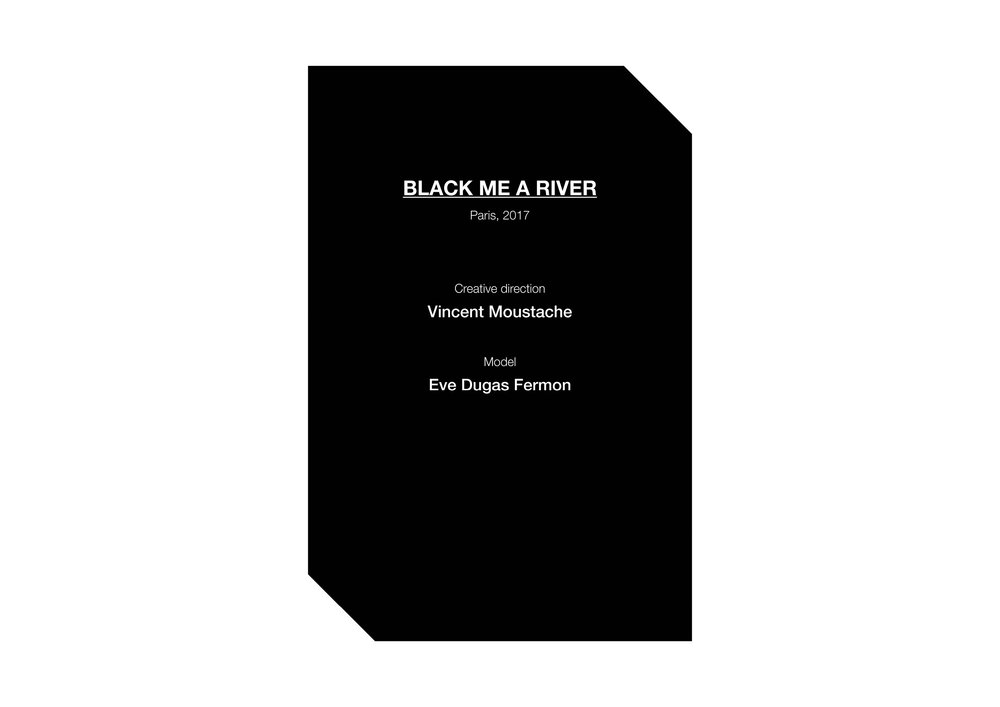 blackmeariver7.jpg