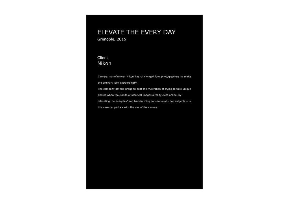 Editorial_elevate2.jpg