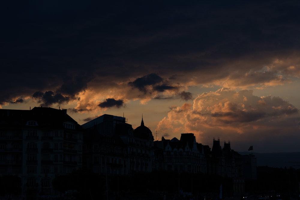 ©juanjerez-0556.jpg
