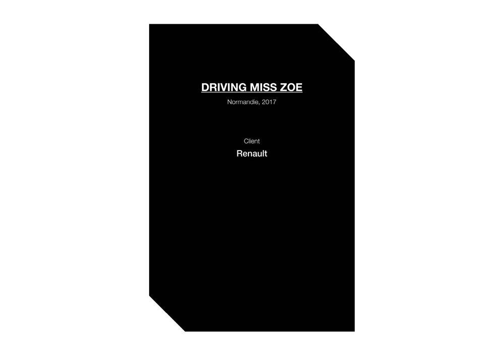 Mise en page_driving miss zoe2.jpg