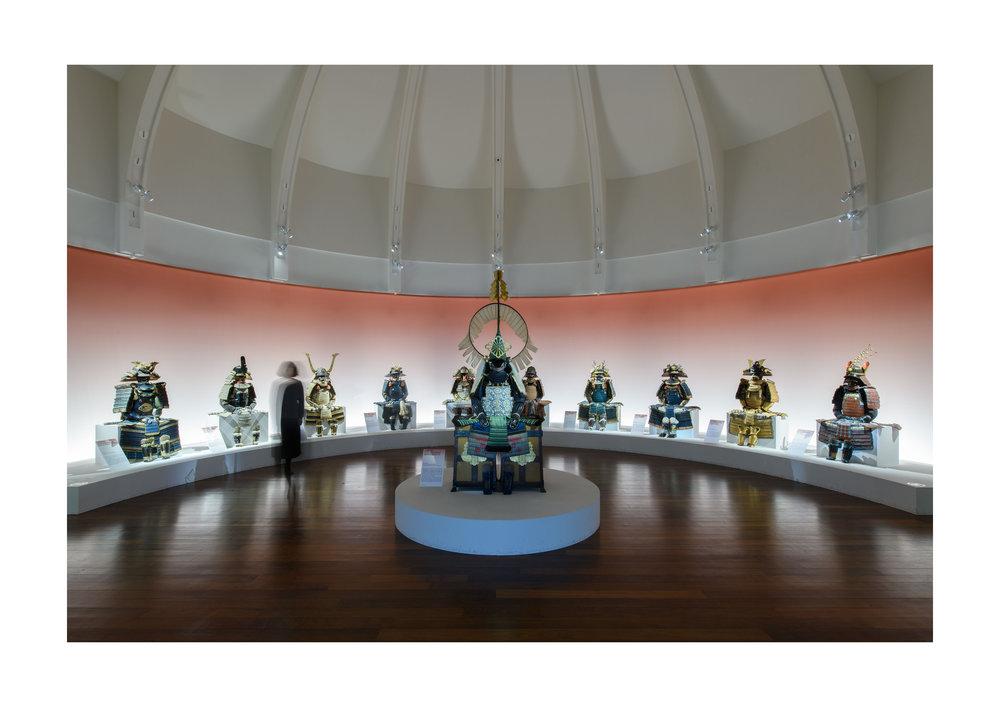 Musee Guimet_seigneurs de la guerre4.jpg