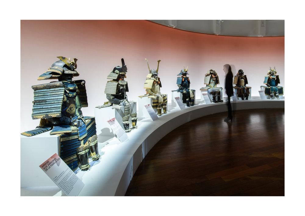 Musee Guimet_seigneurs de la guerre3.jpg