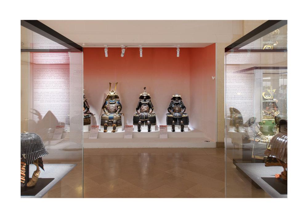 Musee Guimet_seigneurs de la guerre6.jpg
