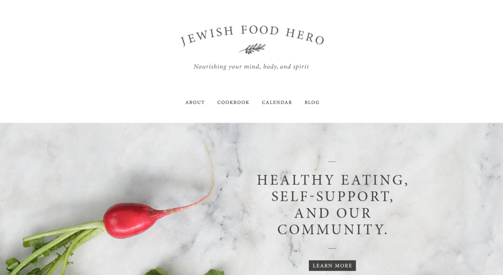 Jewish Food Hero.png