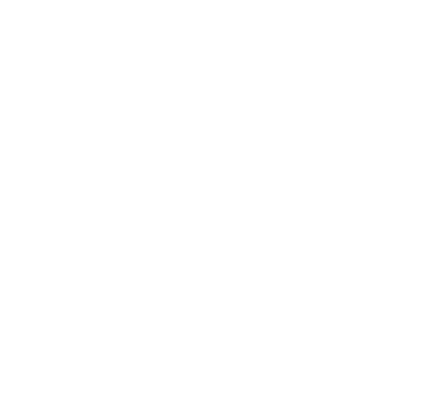Hipster for Hire