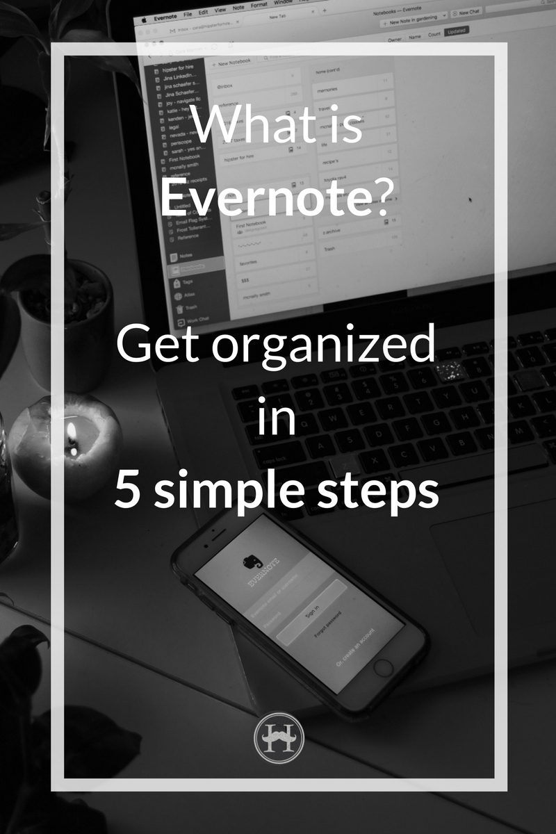 digital-organization-what-is-evernote.jpg