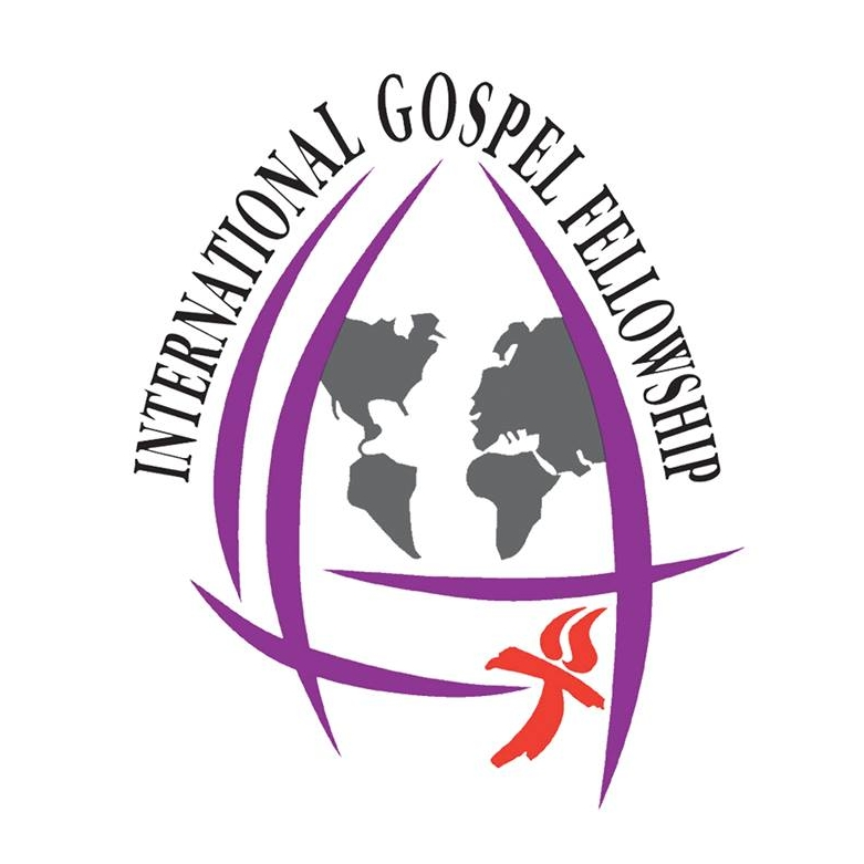 International Gospel Fellowship (IGF)