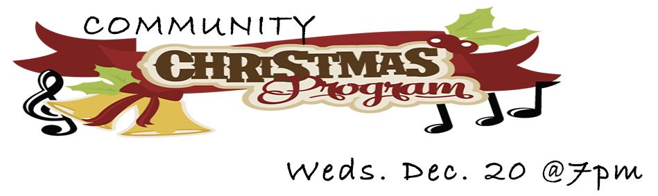 community christmas prog.png