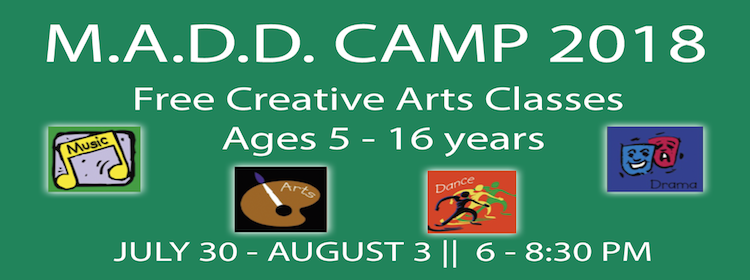 MADD CAMP 2018_NEW copy.png