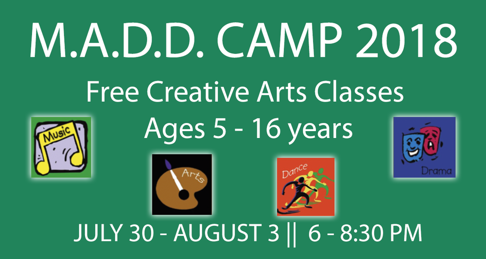 MADD CAMP 2018_NEW.png
