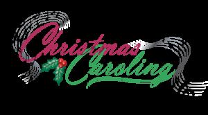 ChristmasCaroling-e1476586415762.png