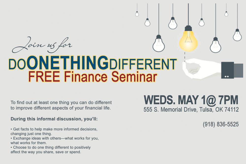 FinanceSeminar PR.png