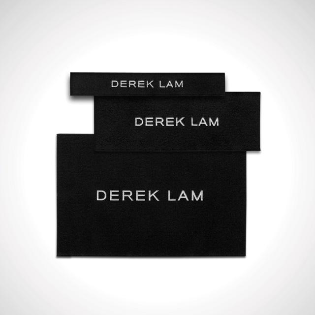 DerekLam
