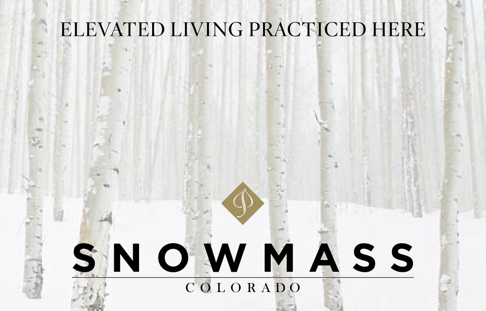 Snowmass_Hero.png