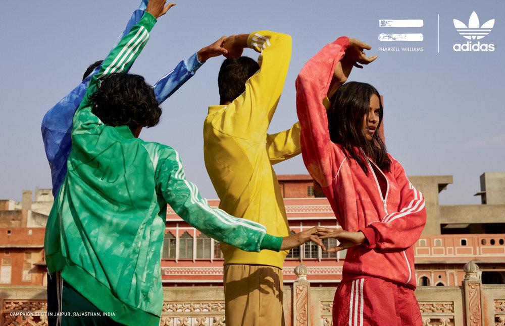 adidas_PW_HuHoli_AdiColor_Horizontal_MECH.jpg