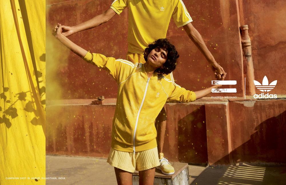adidas_PW_HuHoli_AdiColor_Horizontal_MECH2.jpg