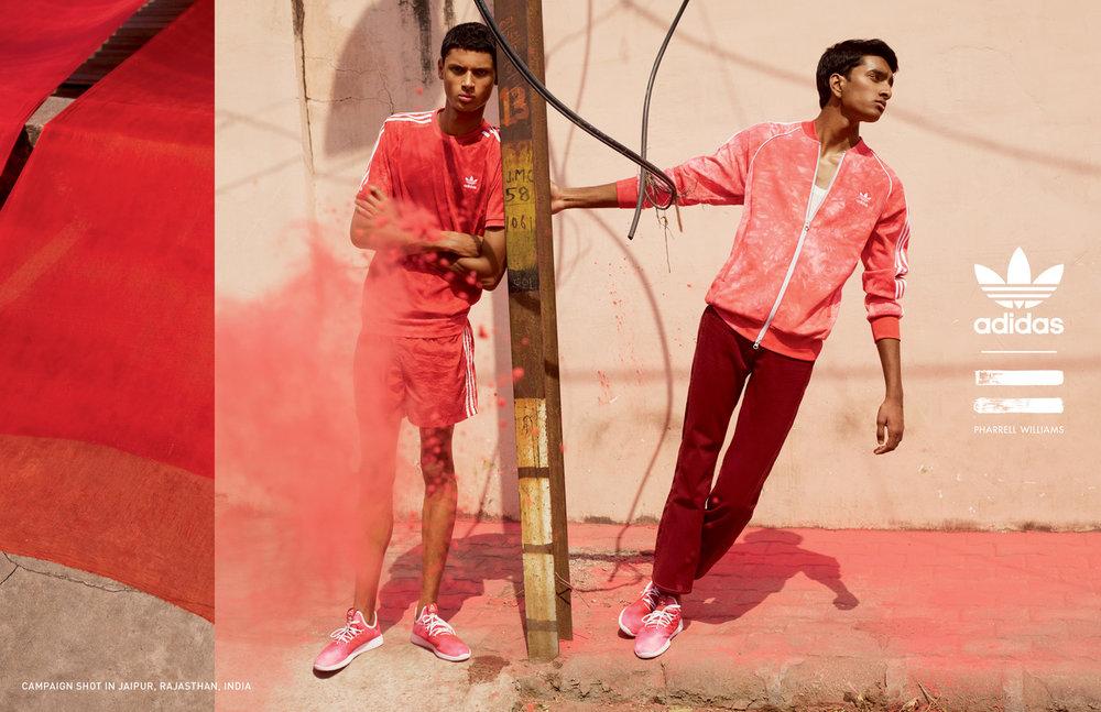 adidas_PW_HuHoli_AdiColor_Horizontal_MECH3.jpg