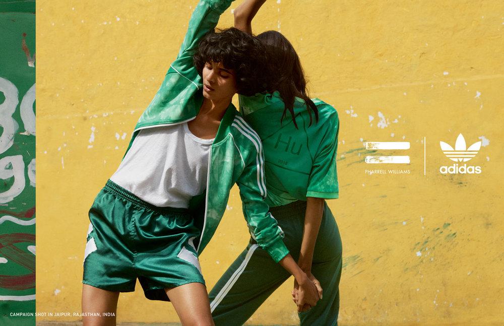 adidas_PW_HuHoli_AdiColor_Horizontal_MECH4.jpg