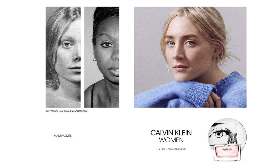 CK_Women_AD_2_DP_11x17_Master_R3-.jpg