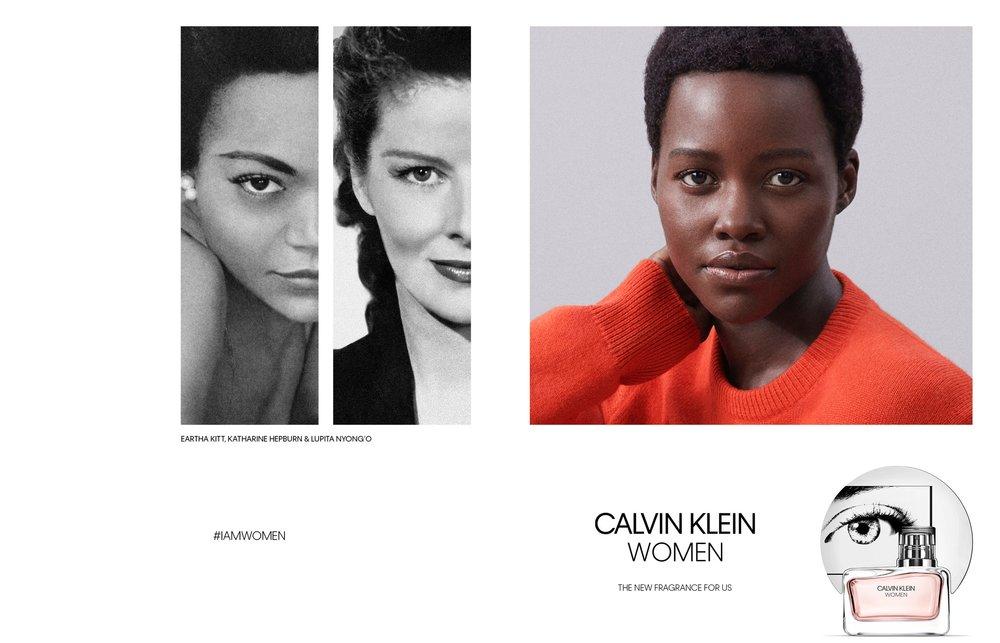 CK_Women_AD_2_DP_11x17_Master_R3-2.jpg