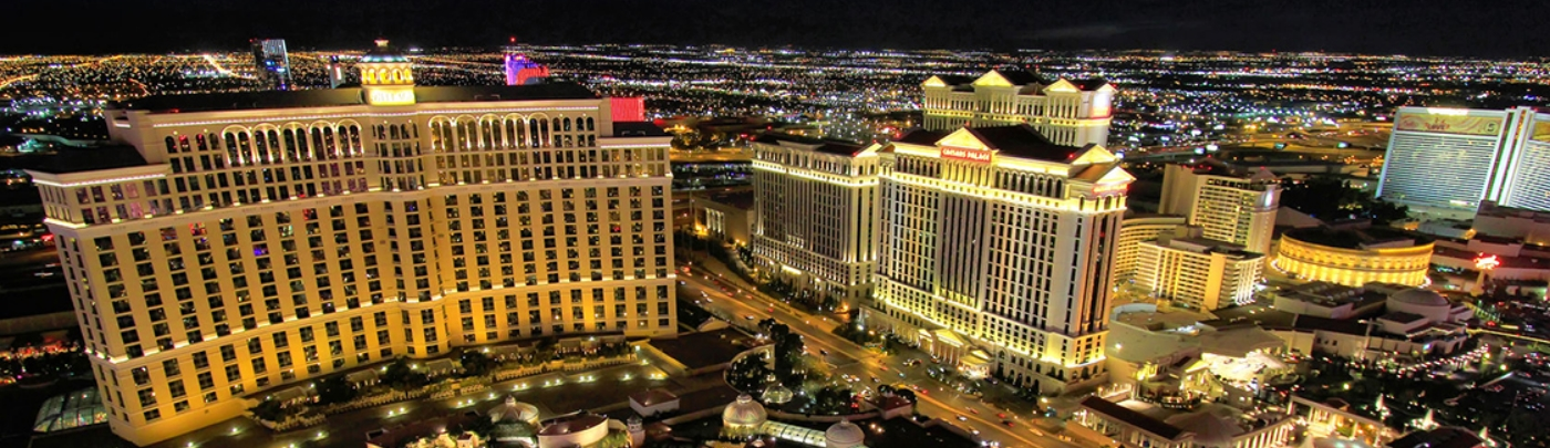sandia resort and casino