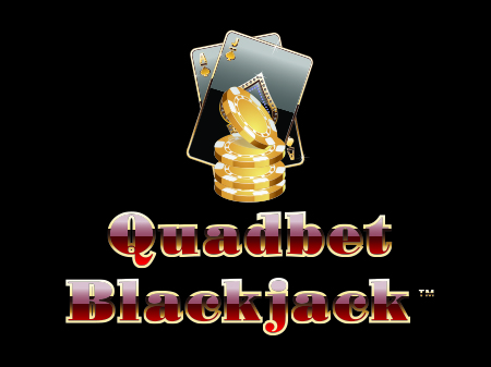 Quadbet Blackjack