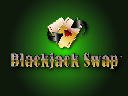 Blackjack Swap
