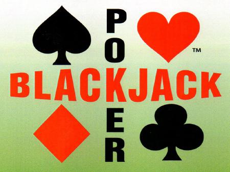 Which is better poker or blackjack jeux de lamour et du hasard dedienne
