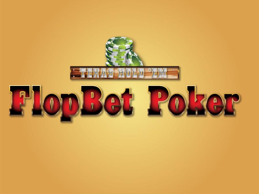 Flopbet Poker