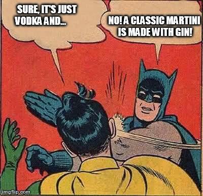 Gin+Martini+Meme.jpg