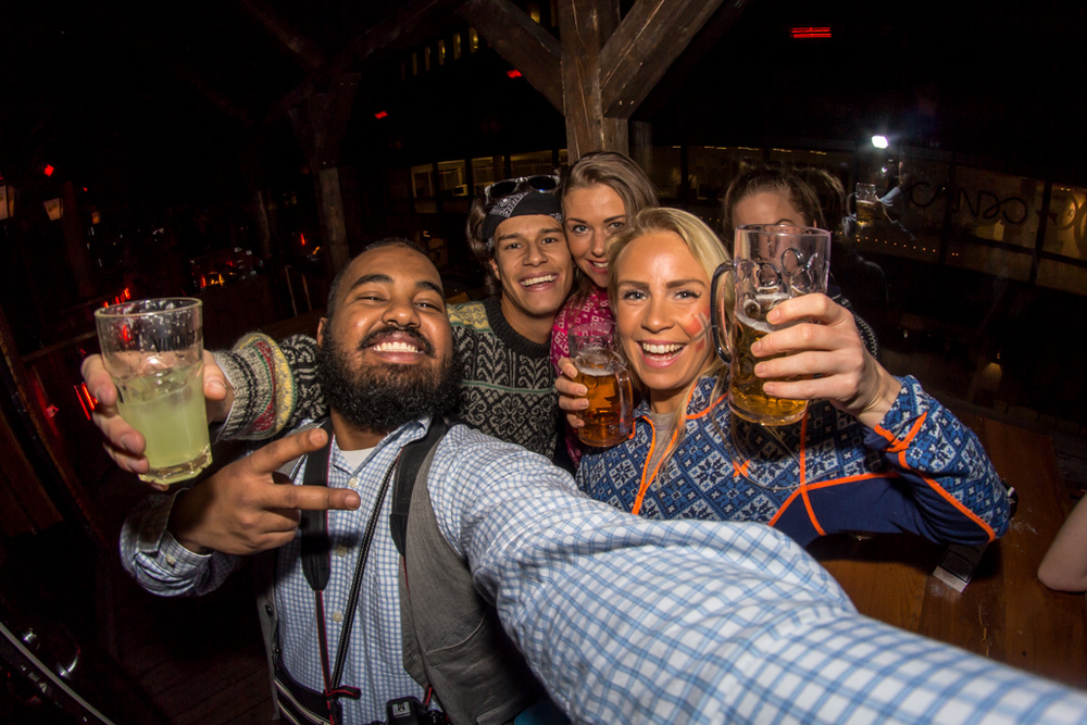 Heidi's Party 06-08 18-15-35 1837.jpg