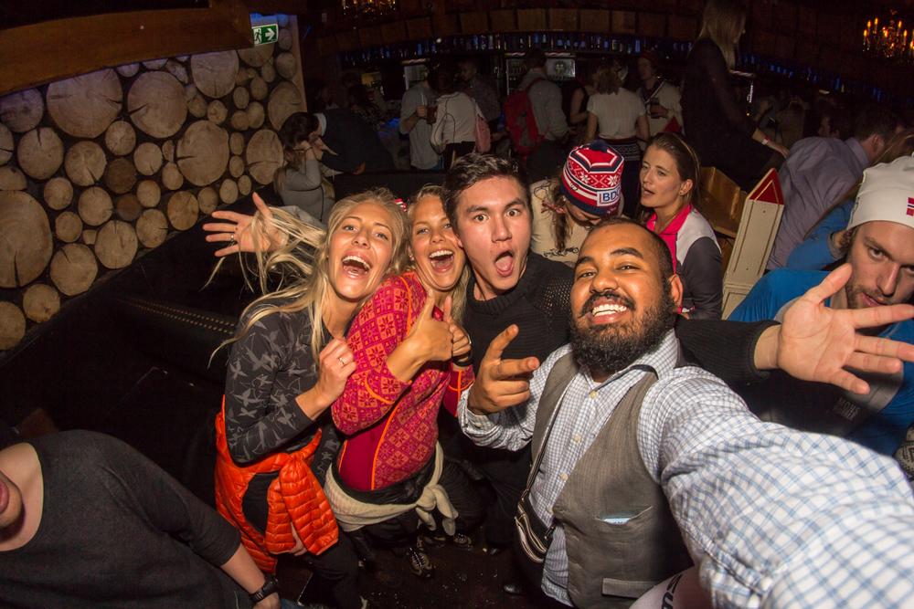 Heidi's Party 06-08 22-25-43 2075.jpg