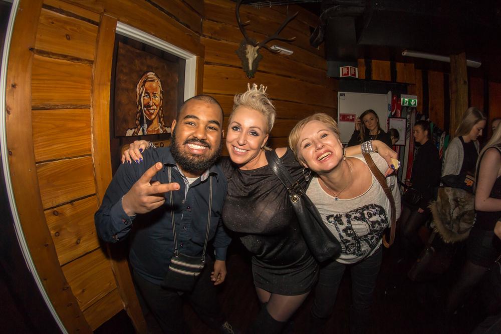 Heidi's Party 16-01 00-14-30 0036_.jpg