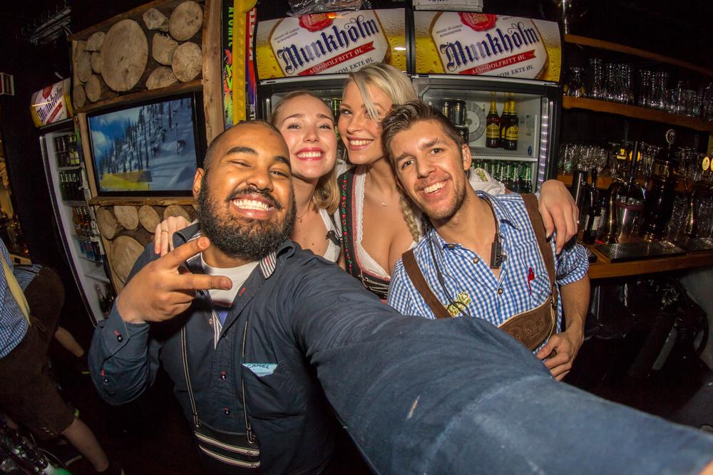 Heidi's Party 16-01 01-33-22 0275_.jpg