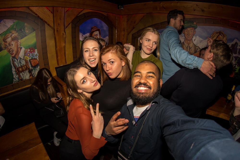Heidi's Party 16-01 02-33-54 0419_.jpg