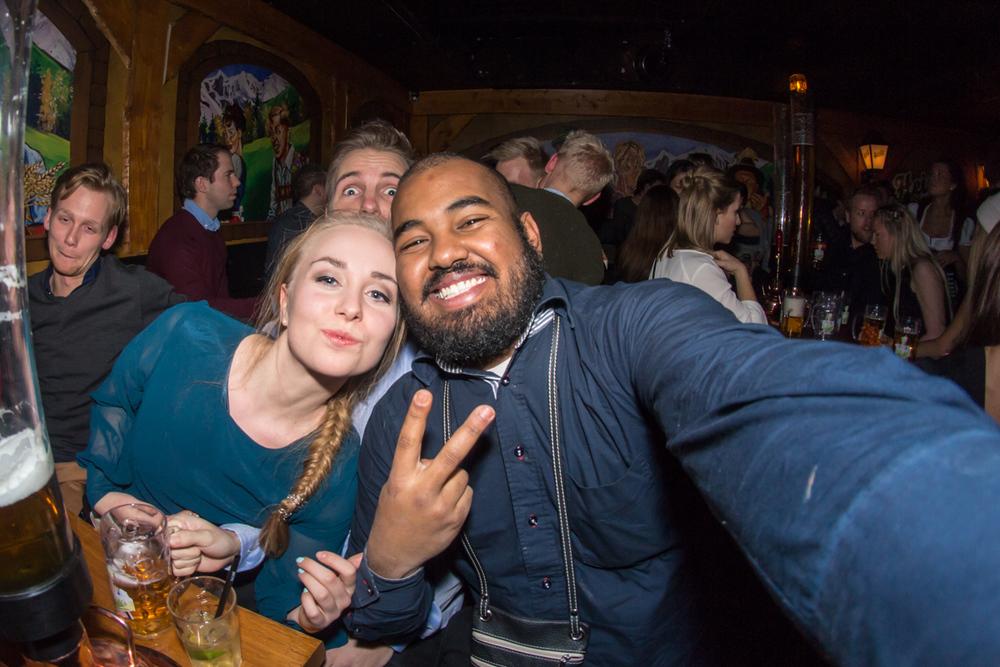Heidi's Party 16-01 23-57-21 9987_.jpg