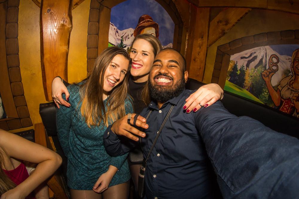 Heidi's Party 20-02 02-51-58 2980.jpg