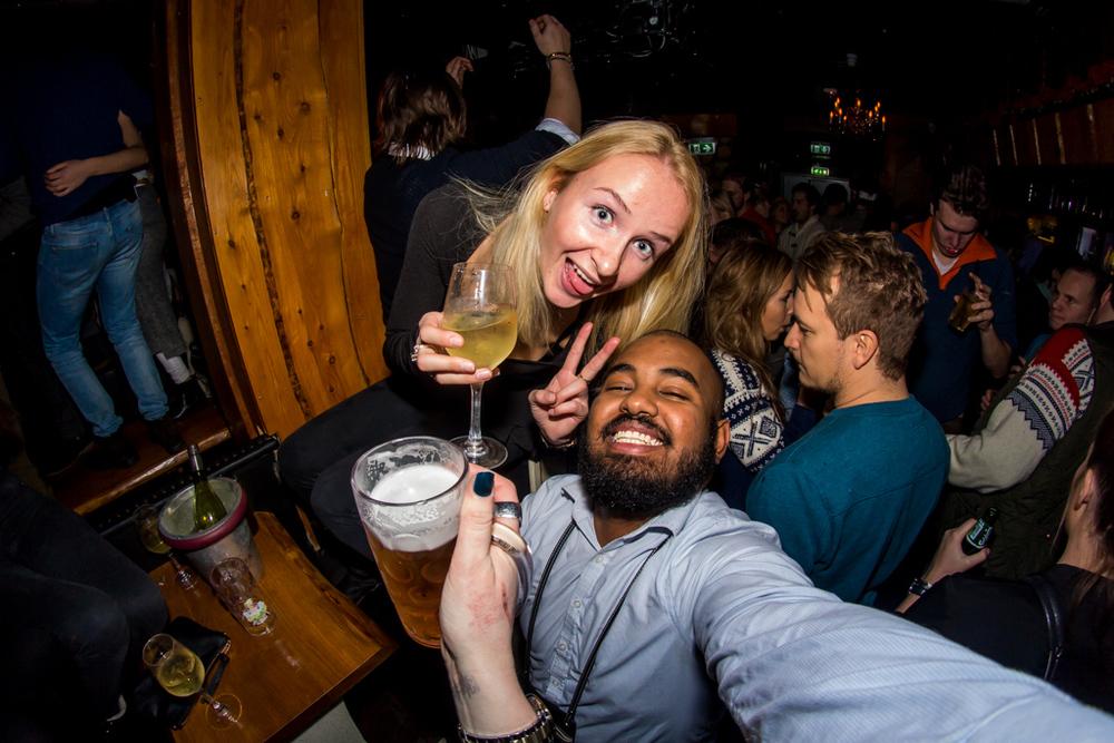 Heidi's Party 23-01 00-34-18 0695.jpg