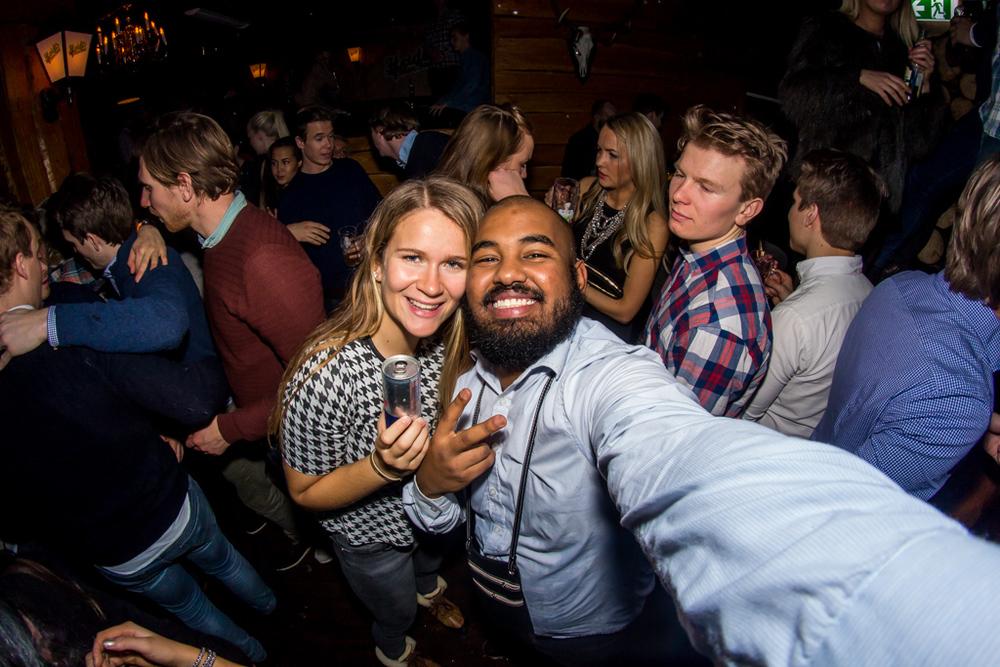 Heidi's Party 23-01 01-15-36 0829.jpg