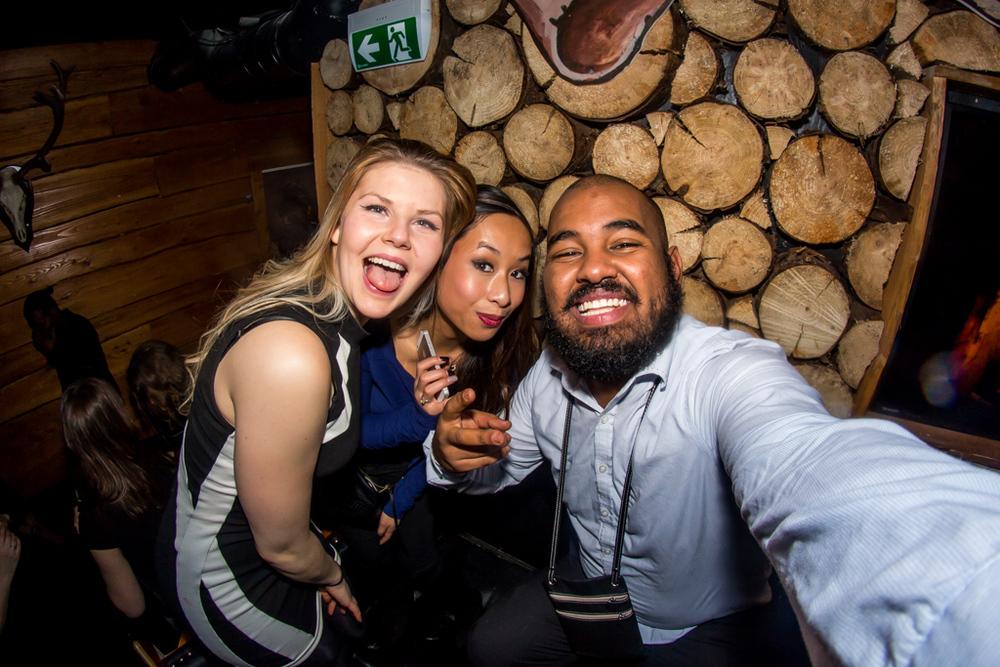 Heidi's Party 23-01 02-11-35 0893.jpg