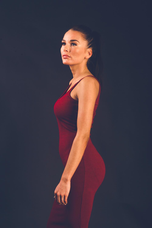 Kristina Opedal  - 18-50-32 0408.jpg