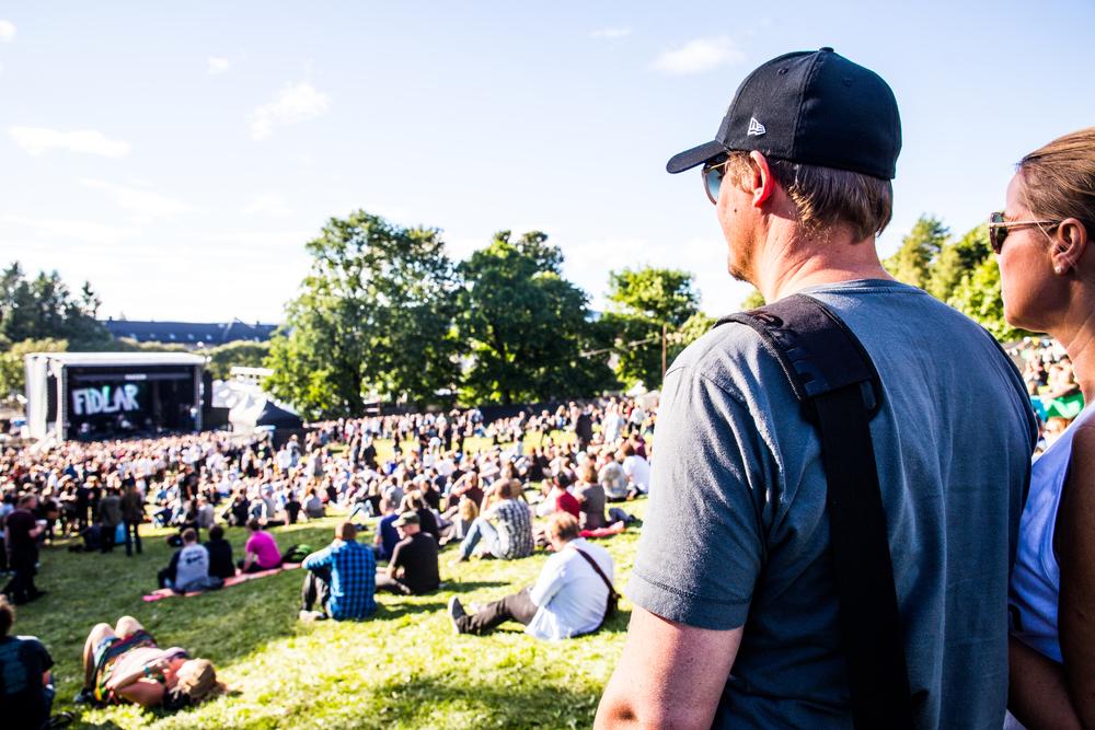 Øya Festival - 17-50-49 0397.jpg